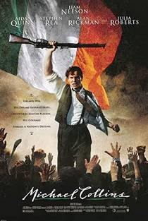 Picture of a movie: Michael Collins