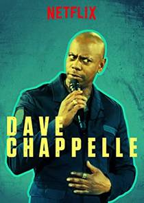Picture of a TV show: Deep In The Heart Of Texas: Dave Chappelle Live At Austin City Limits