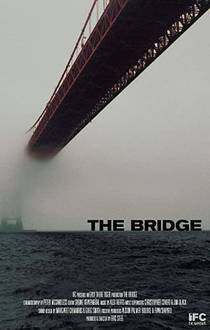 Picture of a movie: The Bridge