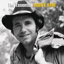 Picture of a band or musician: Bobby Bare