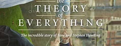 Image of The Theory Of Everything