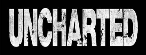 Image of Uncharted