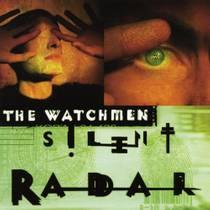 Picture of a band or musician: The Watchmen
