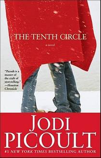 Picture of a book: The Tenth Circle
