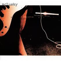 Picture of a band or musician: Mclusky