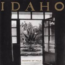 Picture of a band or musician: Idaho