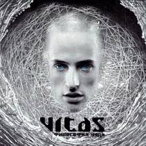 Picture of a band or musician: Vitas