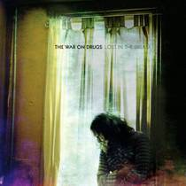 Picture of a band or musician: The War On Drugs