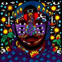 Picture of a band or musician: Kaytranada
