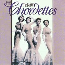 Picture of a band or musician: The Chordettes