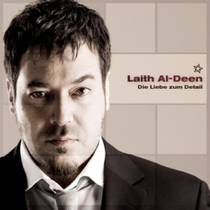 Picture of a band or musician: Laith Al-Deen