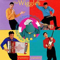 Picture of a band or musician: The Wiggles