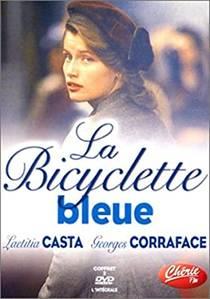 Picture of a TV show: La Bicyclette Bleue