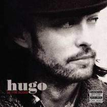 Picture of a band or musician: Hugo