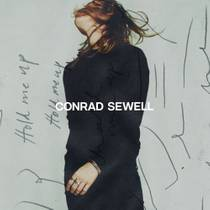 Picture of a band or musician: Conrad Sewell