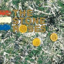 Picture of a band or musician: The Stone Roses