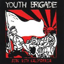 Picture of a band or musician: Youth Brigade