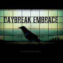 Picture of a band or musician: Daybreak Embrace