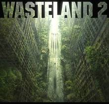 Picture of a game: Wasteland 2: Director's Cut
