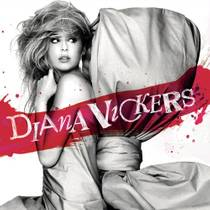 Picture of a band or musician: Diana Vickers