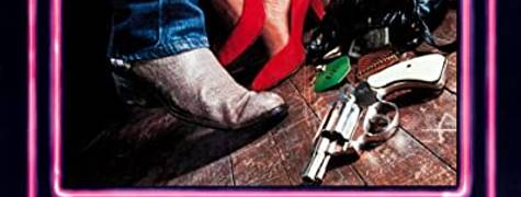 Image of Blood Simple