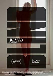 Picture of a movie: Blind