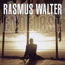 Picture of a band or musician: Rasmus Walter