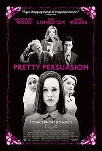 Picture of a movie: Pretty Persuasion