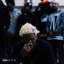 Picture of a band or musician: Og Maco