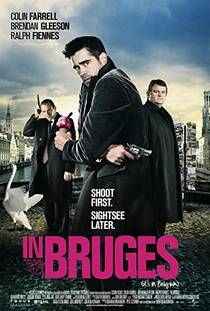 Picture of a movie: In Bruges