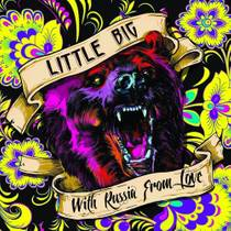 Picture of a band or musician: Little Big