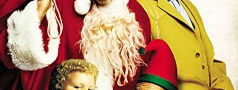 Image of Bad Santa