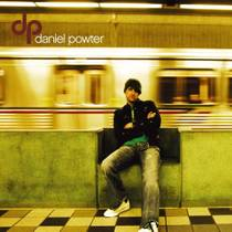 Picture of a band or musician: Daniel Powter