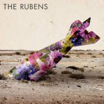 Picture of a band or musician: The Rubens