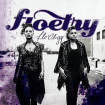 Picture of a band or musician: Floetry