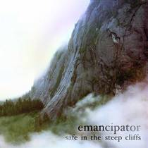 Picture of a band or musician: Emancipator