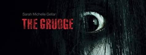Image of The Grudge