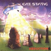 Picture of a band or musician: Eat Static