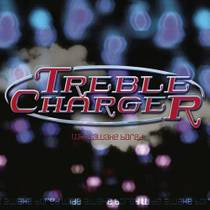 Picture of a band or musician: Treble Charger