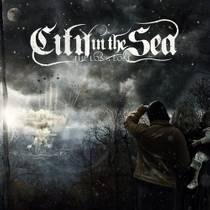 Picture of a band or musician: City In The Sea