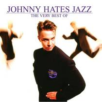Picture of a band or musician: Johnny Hates Jazz