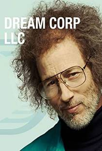 Picture of a TV show: Dream Corp Llc