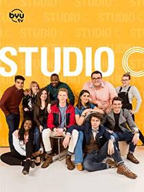 Picture of a TV show: Studio C