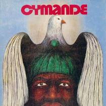 Picture of a band or musician: Cymande