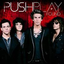 Picture of a band or musician: Push Play