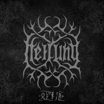 Picture of a band or musician: Heilung