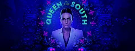 Image of Queen Of The South