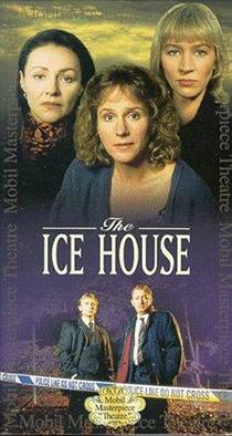 Picture of a TV show: The Ice House