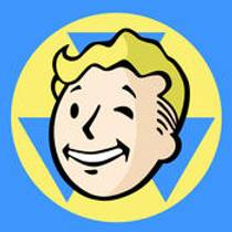 Picture of a game: Fallout Shelter
