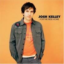Picture of a band or musician: Josh Kelley